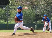 野球部(写真)