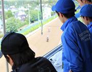 美浦トレーニングセンター