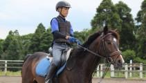 JRA競馬学校騎手課程  1次試験合格発表!本校から3年連続の1次試験合格者!